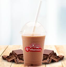 MilkshakeChocolate