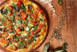 Pizza Alla Raviatta