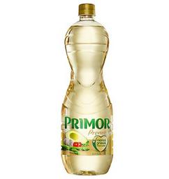 Aceite Vegetal Primor Premium X 1Lt