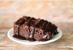 Brownie Cacao