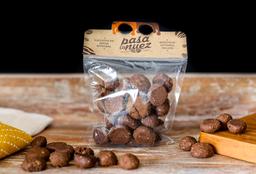 Minigalletas de 30U Cacao