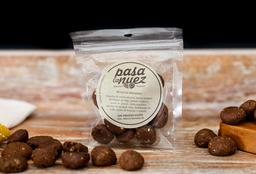 Minigalletas 10U Cacao