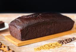 Keke de Cacao