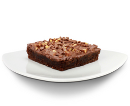 Arawi Brownie Sublime