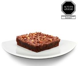 Arawi Brownie Sublime
