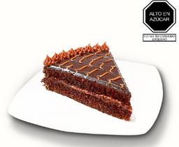 Arawi Torta de Chocolate