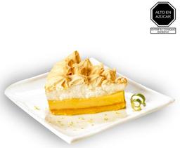 Arawi Pie de Limón