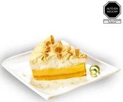 Arawi Pie Limon Slice 130 Gr