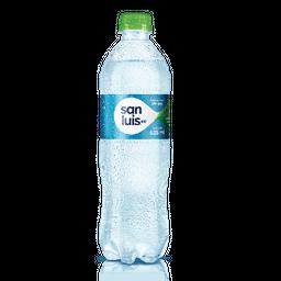 Agua San Luis S/G