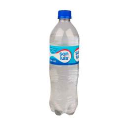 Agua San Luis C/G