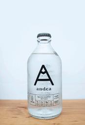 Agua Andea C/G