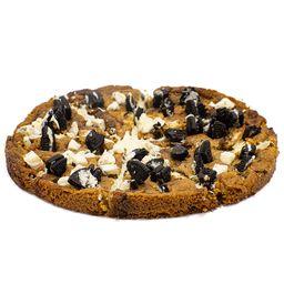 Cookies & Creme