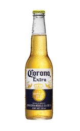 Cervezas Importadas
