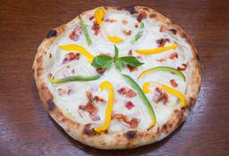 Pizza Ragazzi