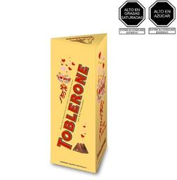 Toblerone Chocolate 200 GR.