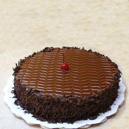 Torta Chocolate Clásico Entera