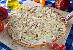 Pizza Fugaza
