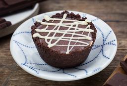 Mini Tarta Chocolate