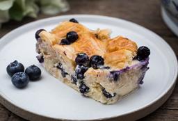 Pc Kessaint Blueberries