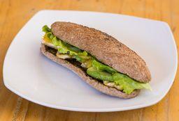 Sandwich de Pollo al Grill