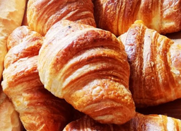 Pan Croissant