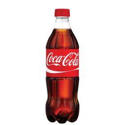 Coca Cola Sabor Original 300 ml.