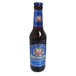 Cerveza S/A Erdinger Bot 330 Ml