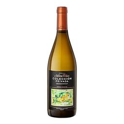 Vino Navarro Correas Chardonnay