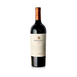 Vino Salentein Reser Malbec Botella