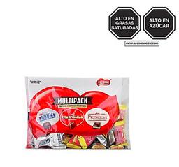 Nestle Bombon Multipack X360Gr