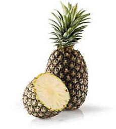 Pina Hawai