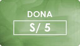 Dona 5