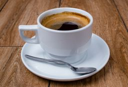 Café Americano la Mora