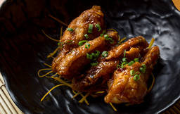 Guma Thai Wings