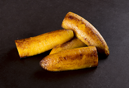 Plátanos Fritos