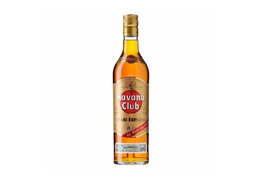 Havana Club Anejo Esp.700Ml