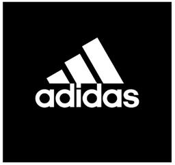 Adidas Giftcard
