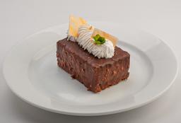 Torta Verdi