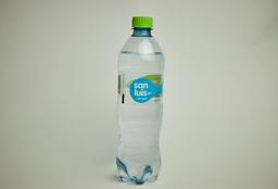 Agua de Mesa