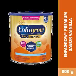 Formula Infantil Enfagrowpremium Promental