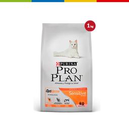 Pro Plan Cat Sensitive - 12309104