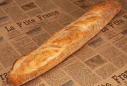 Baguette Tradición