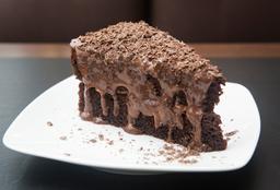 Torta Chocolate Premium