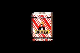 Mechero Autoinflamable Braza