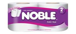 Ph Noble Doble Hoja X 2 Und