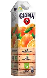 Jugo Gloria de Naranja 1 L