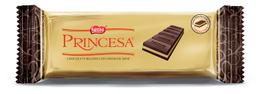 Princesa Barra X 30 g