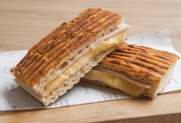 Sándwich Sama Classic