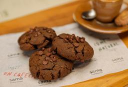 Galleta de Cacao