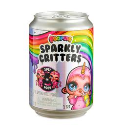 Poopsie Muñeco Coleccionable Sparkly Critters Surtido